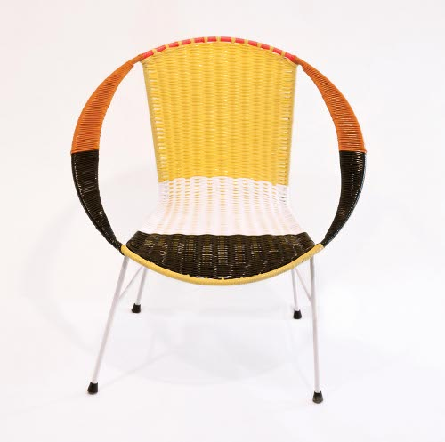 Marni Chair