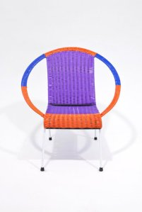 Marni-Salone-del-Mobile-Chairs (10)