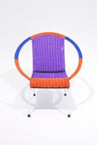 Marni-Salone-del-Mobile-Chairs (10)
