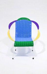 Marni-Salone-del-Mobile-Chairs (11)