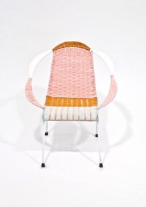 Marni-Salone-del-Mobile-Chairs (12)