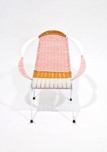Marni-Salone-del-Mobile-Chairs (12)