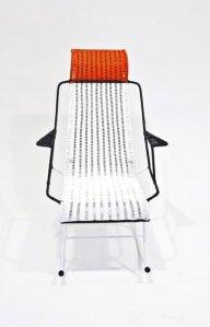 Marni-Salone-del-Mobile-Chairs (13)