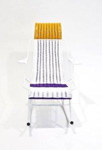 Marni-Salone-del-Mobile-Chairs (14)