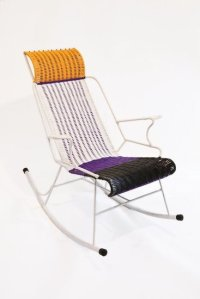 Marni-Salone-del-Mobile-Chairs (15)