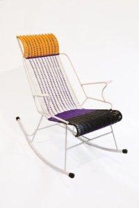 Marni-Salone-del-Mobile-Chairs (15)
