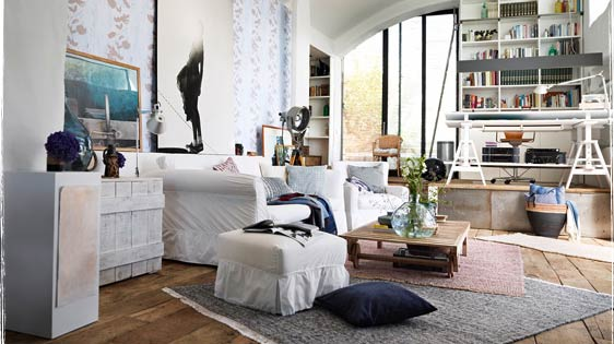 new esprit home collection images 2013 fashionable home blog
