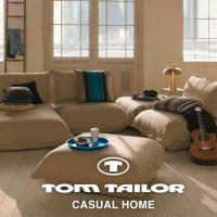 Tom Tailor Casual Home