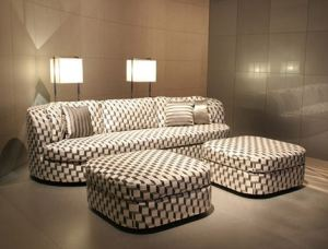 armani-casa-turandot-furniture
