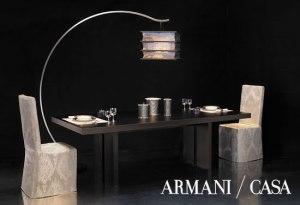 armani_casa 3