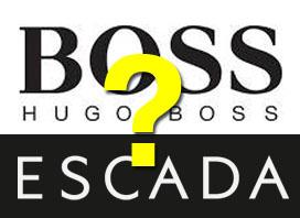Boss_Escada