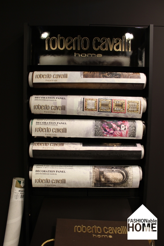 Cavalli_WP_2013_5