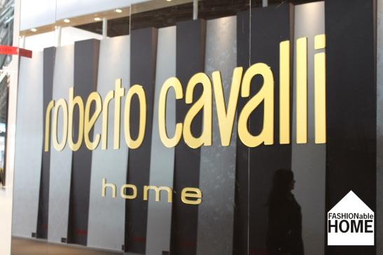 Cavalli_WP_2013_wall