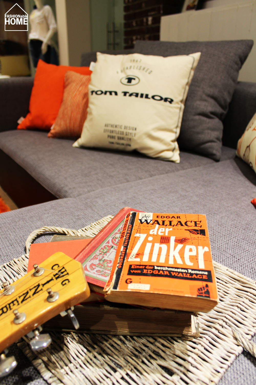 details details details furniture fair imm cologne. Black Bedroom Furniture Sets. Home Design Ideas