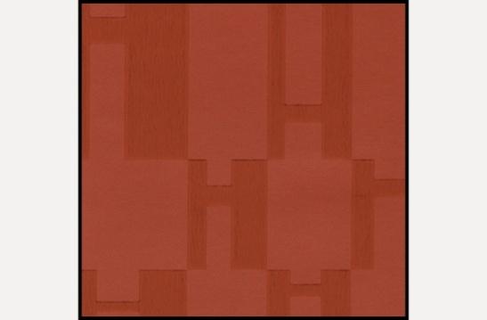 hermes-wallpaper-11_181329107015.jpg_article_gallery_slideshow_v2