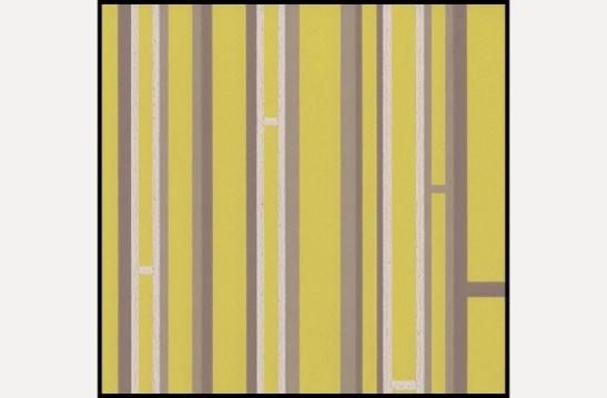 hermes-wallpaper-14_181330272181.jpg_article_gallery_slideshow_v2
