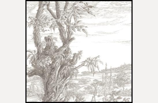 hermes-wallpaper-2_181330625235.jpg_article_gallery_slideshow_v2