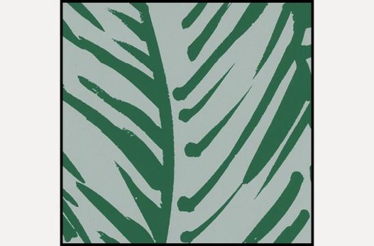 hermes-wallpaper-5_18133142323.jpg_article_gallery_slideshow_v2