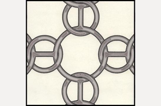 hermes-wallpaper-6_181331986724.jpg_article_gallery_slideshow_v2