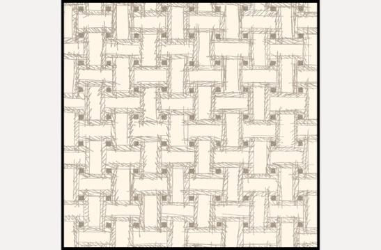 hermes-wallpaper-8_181332799644.jpg_article_gallery_slideshow_v2