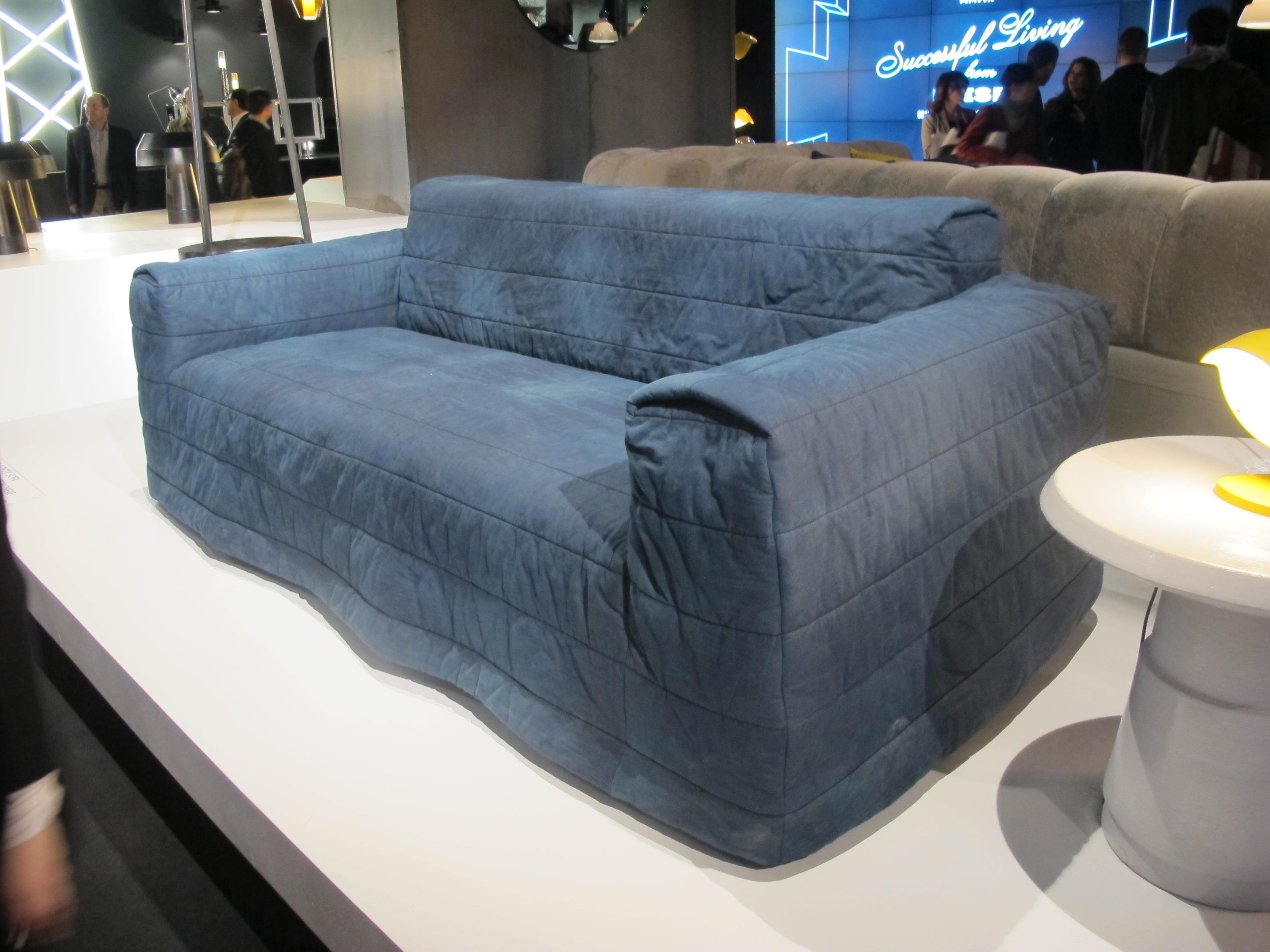 Diesel Furniture 2012 – Successful Living
