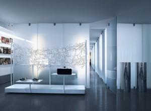 Karl-Lagerfeld-Apartment-4