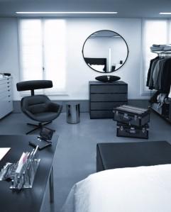 Karl-Lagerfeld-Apartment-6