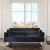 MICHALSKY Sofa range