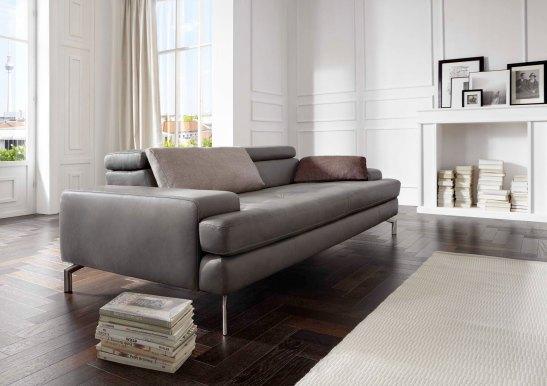 MICHALKSY Sofa range