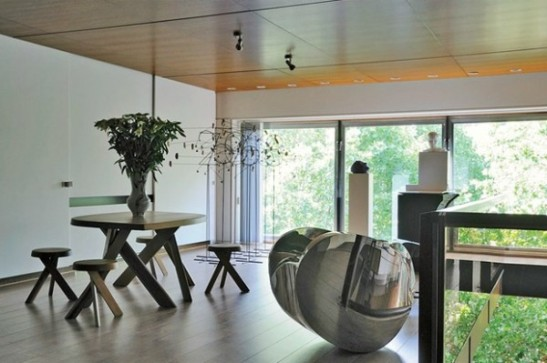 trendhome-raf-simons-belgium-house-5-600x399