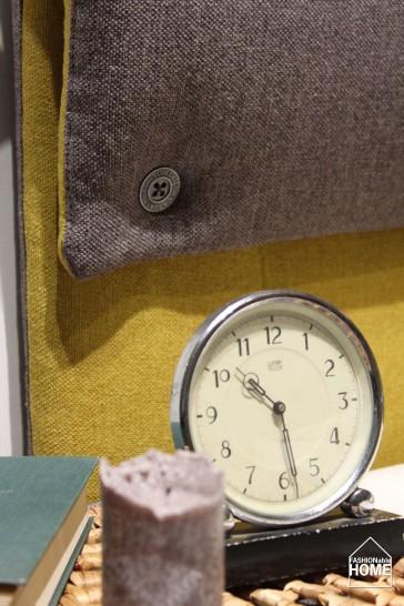 TT_IMM_2013_detail_bed-1