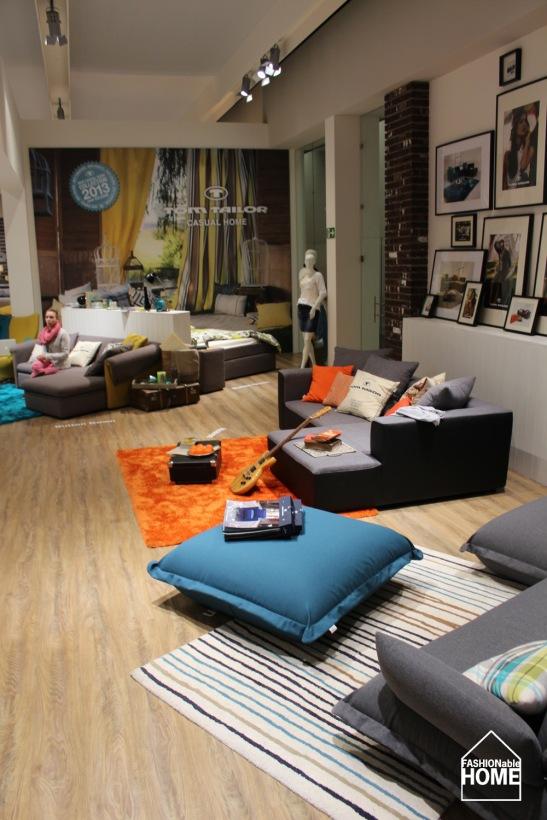 TT_IMM_2013_full_sofa-bed