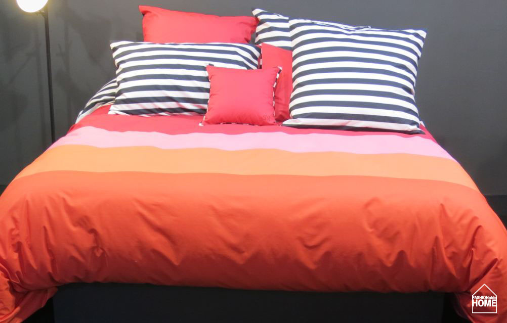 sonia rykiel maison simple aliz par sonia rykiel maison with sonia rykiel maison simple sonia. Black Bedroom Furniture Sets. Home Design Ideas