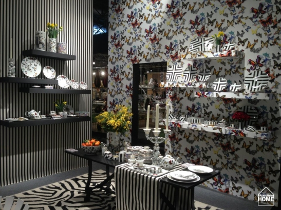 Christian_Lacroix_M_and_O_2013_Tableware