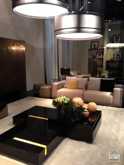 FENDI_maison-objet-2013-in-photos-L-C3cyJ7