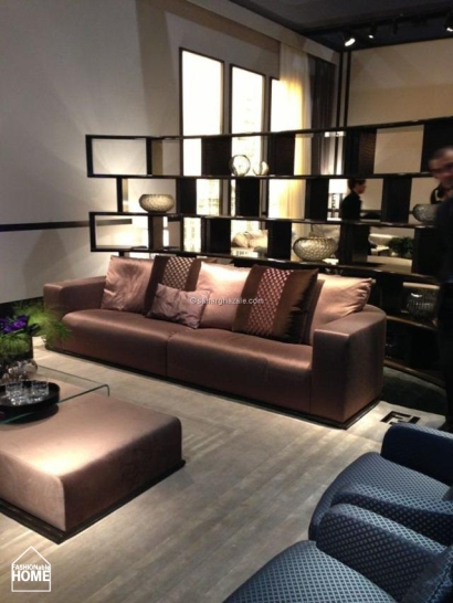 FENDI_maison-objet-2013-in-photos-L-rMxuDQ
