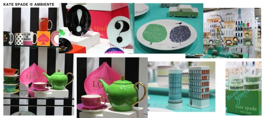 KATE_SPADE_AMBIENTE_IMG_0632_small