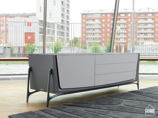 Mercdes_Benz_Style_2013_sideboard