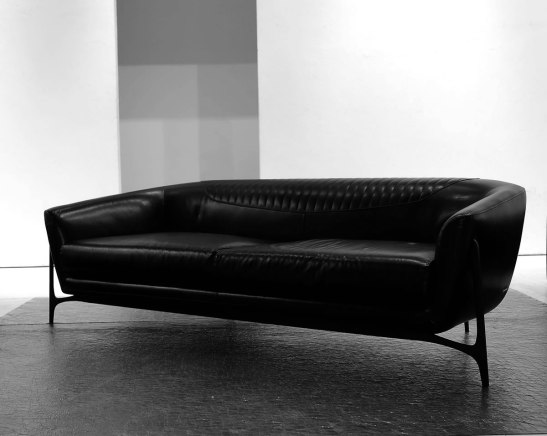 Mercedes-benz-style-20120413-092245_Sofa
