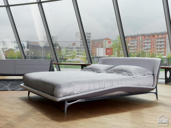 Mercedes_Benz_style_2013_bed