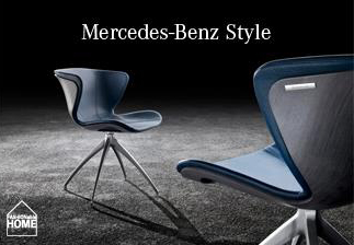 Mercedes_Benz_style_Chairs_logo_2013