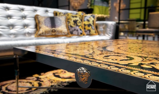 Versace_2013_Table_close