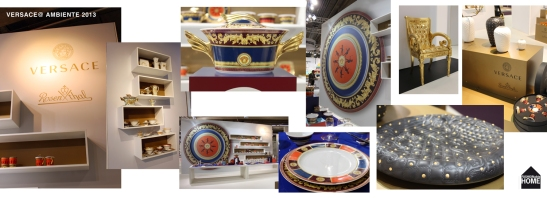 VERSACE_AMBIENTE_IMG_0619_small