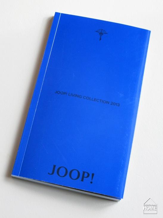JOOP_L_2013