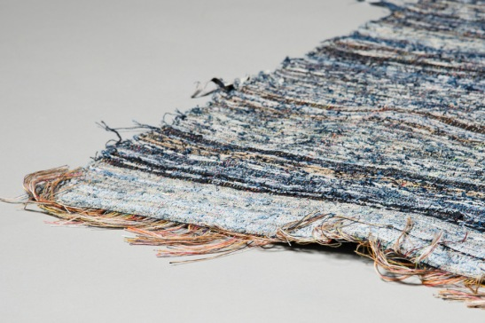 nudie-jeans-post-recycled-denim-rugs-2