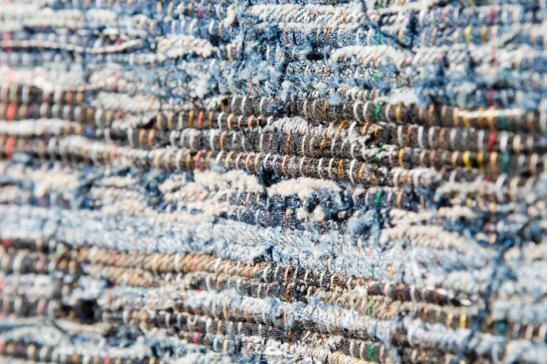 nudie-jeans-post-recycled-denim-rugs-3