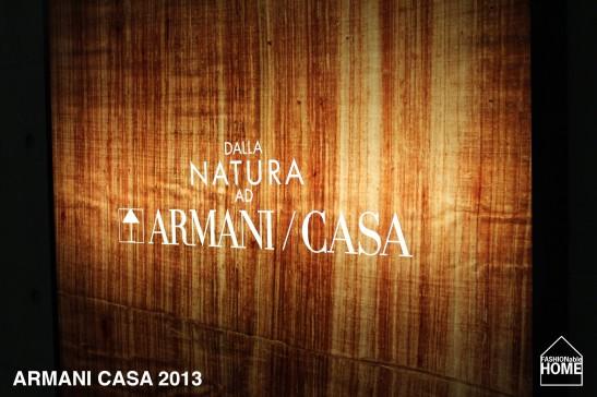 FH_ARMANI_CASA_2013_IMG_1615 Kopie