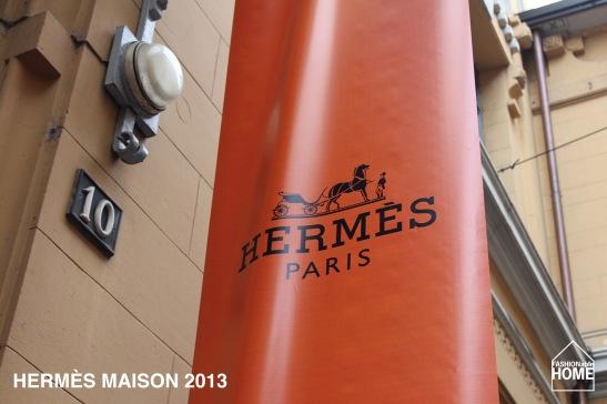 HERMES_MXP_IMG_1650
