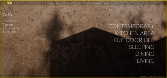 Bildschirmfoto 2013-08-20 um 16.13.37