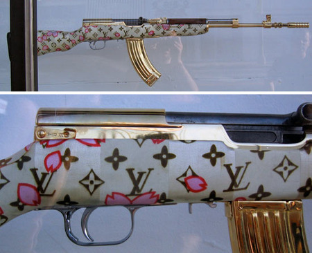 petergronquist_gun-thumb-450x366-1
